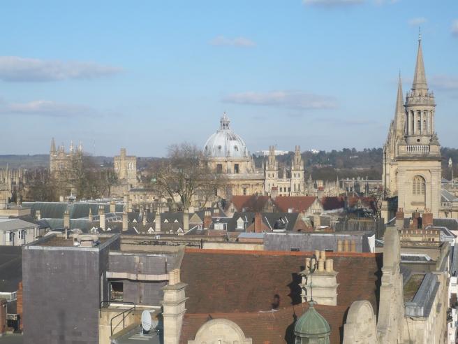 2. Oxford....JPG