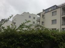 Bílá čtvrť