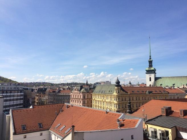 Brno 2018.JPG